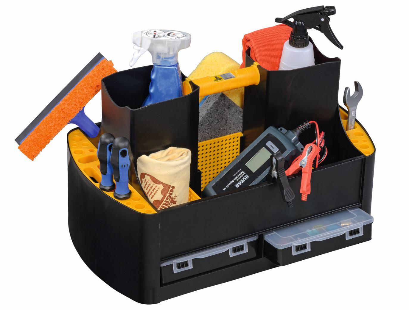 baumarkt markmiller werkers welt handwerkzeug werkzeugkoffer k sten werkzeug. Black Bedroom Furniture Sets. Home Design Ideas