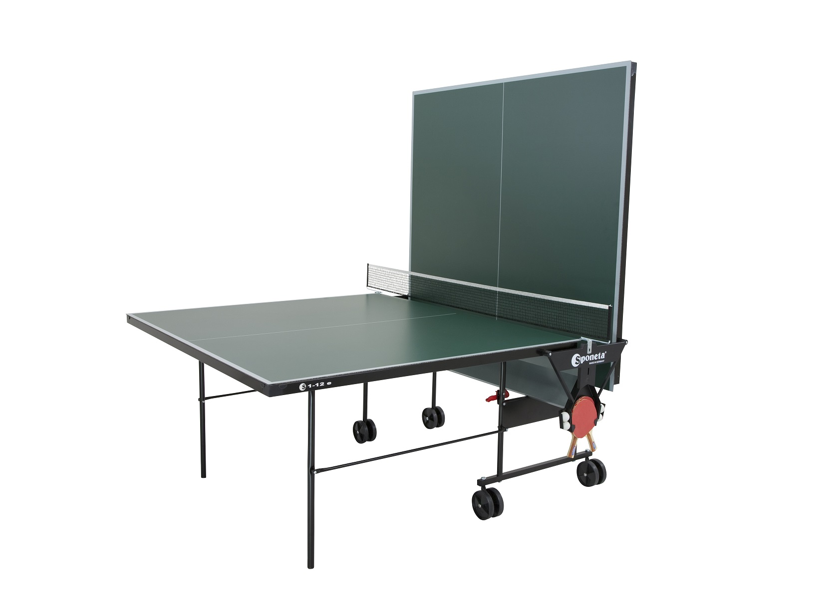 baumarkt markmiller werkers welt sport camping sport spielger te sponeta. Black Bedroom Furniture Sets. Home Design Ideas