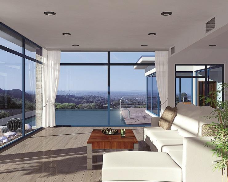 baumarkt markmiller werkers welt heizen klima. Black Bedroom Furniture Sets. Home Design Ideas