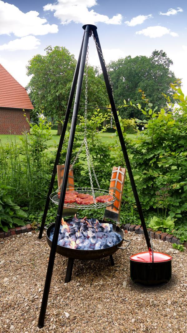 baumarkt markmiller werkers welt grills gartenkamine feuer r ucher fen. Black Bedroom Furniture Sets. Home Design Ideas