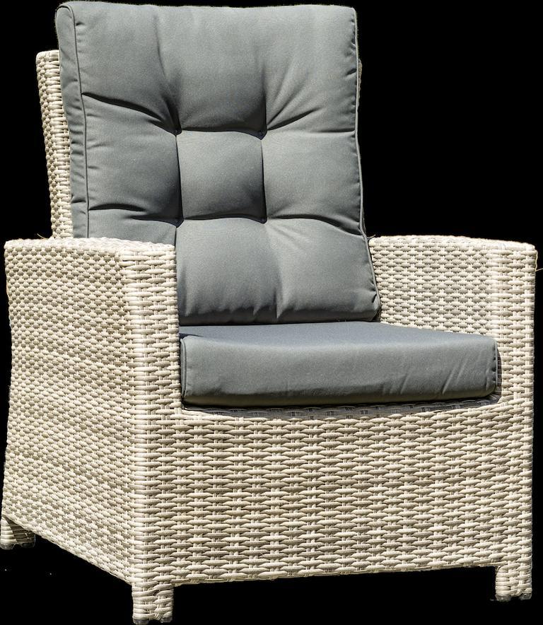 baumarkt markmiller werkers welt gartenm bel gartenm bel sets dinning lounge set. Black Bedroom Furniture Sets. Home Design Ideas