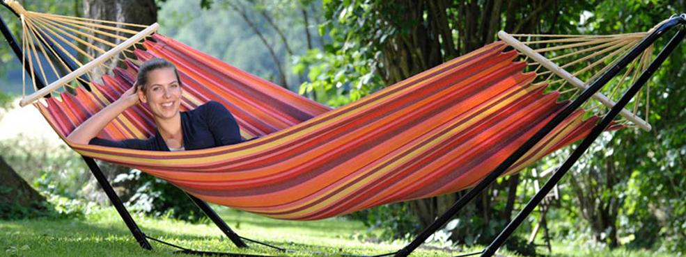baumarkt markmiller werkers welt sortiment gartenm bel camping. Black Bedroom Furniture Sets. Home Design Ideas